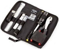 Набор инструментов Fender Custom Shop Cruztools Tool Kit (990519000)
