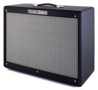 Гитарный кабинет Fender Hot Rod Deluxe 112 Enclosure BK (223-1010-000)