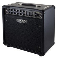 Комбоусилитель для электрогитары MESA BOOGIE EXPRESS PLUS 5/25 1X12 (1.E251X.BB.F)