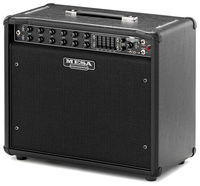 Комбоусилитель для электрогитары MESA BOOGIE EXPRESS PLUS 5/50 1X12 (1.E501X.BB.CO)