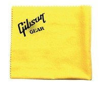 Ветошь для протирки GIBSON STANDARD POLISH CLOTH (AIGG-925)