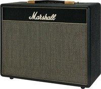 Кабинет гитарный MARSHALL (CS110AC)