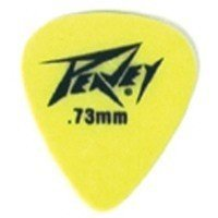 Набор медиаторов PEAVEY TORTEX MEDIUM (478870)