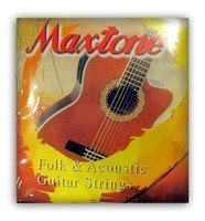 Струны Maxtone FAGS/SET ACOUSTIC 11-49