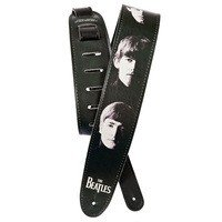Ремень гитарный Planet WAVES PW25LB01 Beatles Guitar Strap, Meet The Beatles