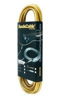 Кабель Rockcable RCL30205 D7 GOLD