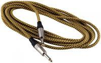 Кабель Rockcable RCL30203 TC D/GOLD