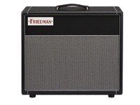 Кабинет гитарный Friedman DS112 DIRTY SHIRLEY 112 CAB
